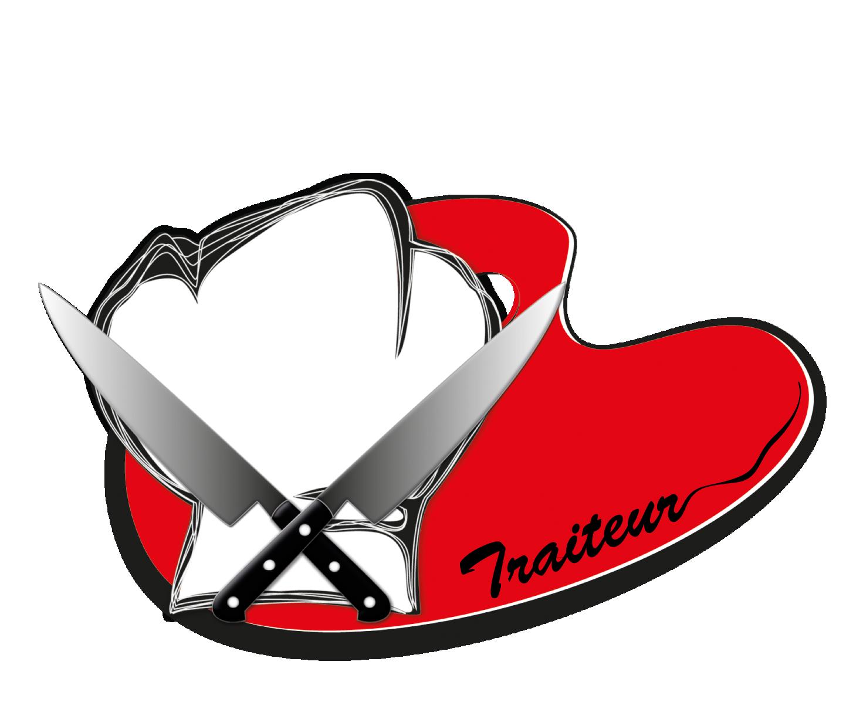 Traiteur Toulouse Pierrotcook - mariage, séminaires, anniversaire, buffets